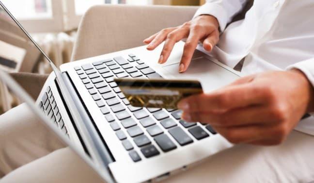 Денежные средства в займы выгодно и удобно