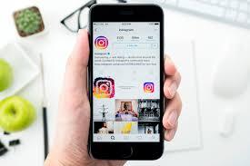 Мы гарантируем вам максимальный эффект при небольшой стоимости рекламы в Инстаграм