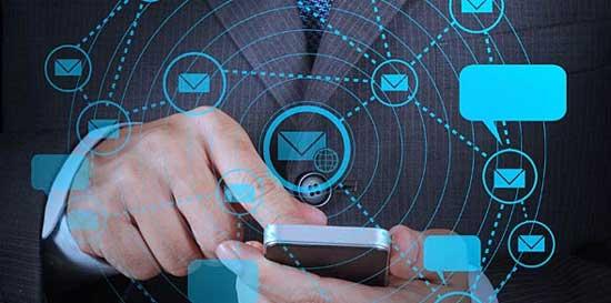 Виртуальный номер: удобная услуга для компаний