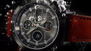 Качественные и дешевые часы в интернет-магазине «Hickles SHOP»
