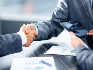 С начала года в Смоленской области юридическим лицам и предпринимателям выдано кредитов на 60,9 млрд рублей