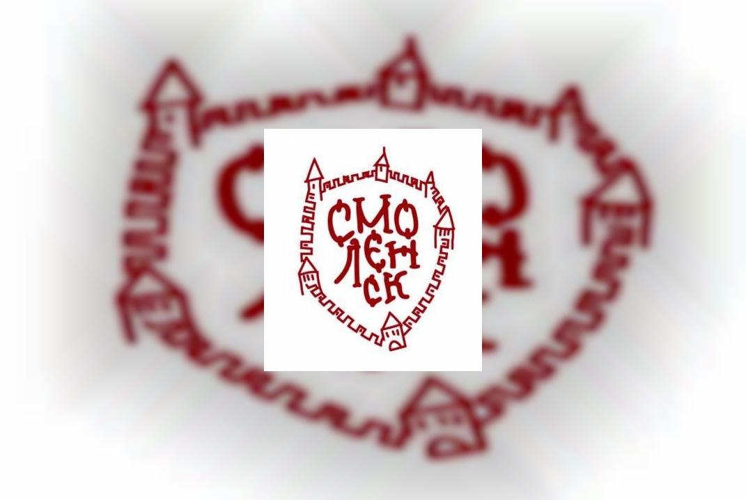 Логотип Смоленска авторства художника Петруленкова не станет официальным