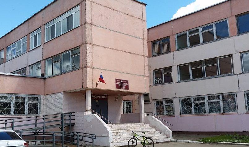 В мэрии Смоленска прокомментировали нашумевшую аудиозапись из 39-й школы