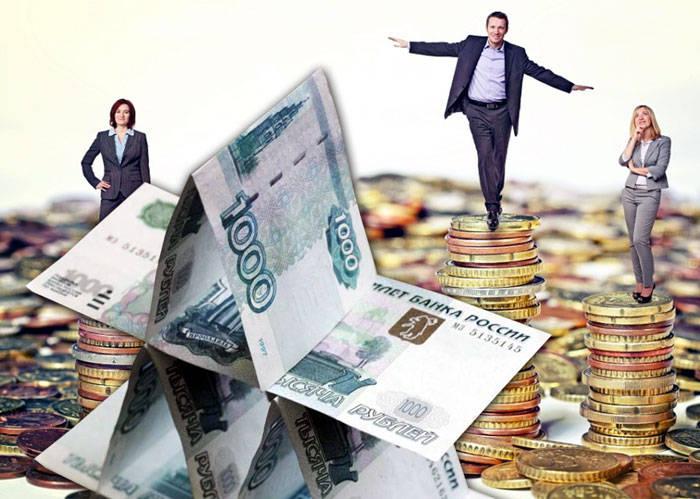Как финансовые мошенники обманывают смолян