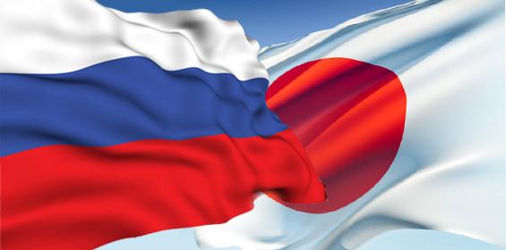 Смоленская область налаживает сотрудничество с Японией