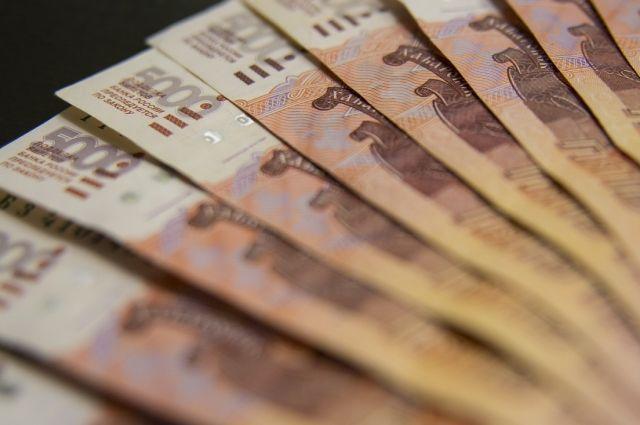 Инвесторы в Смоленской области могут претендовать на «скидки» по налогам