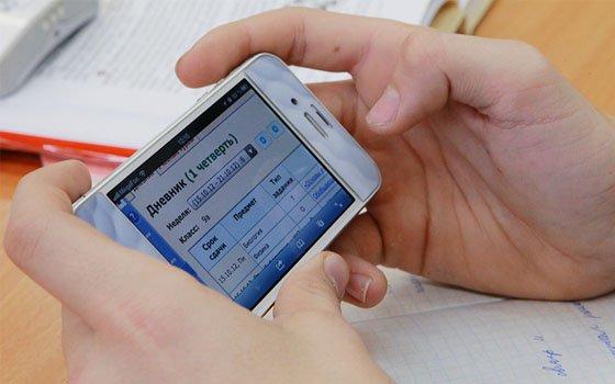 В школах Смоленска могут внедрить «Электронную карту»