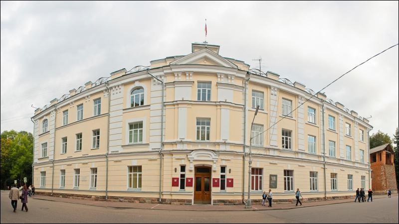 В Смоленске пройдут публичные слушания по проекту бюджета-2018