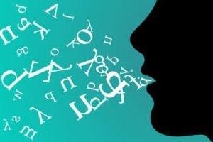 Качественное произношение речи на английском языке