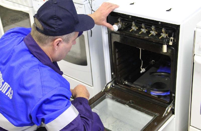 Что изменилось для смолян в обслуживании внутридомового газового оборудования