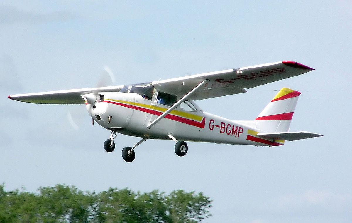 В Смоленской области планируют наладить выпуск легкомоторных самолетов