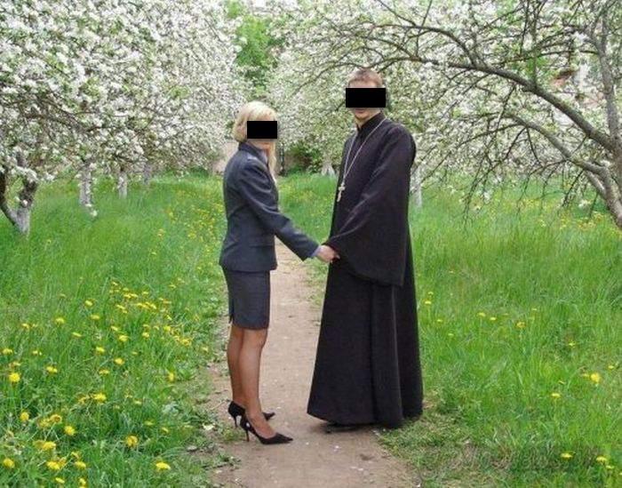 Молодых смолян зовут на «Будущее Смоленщины»