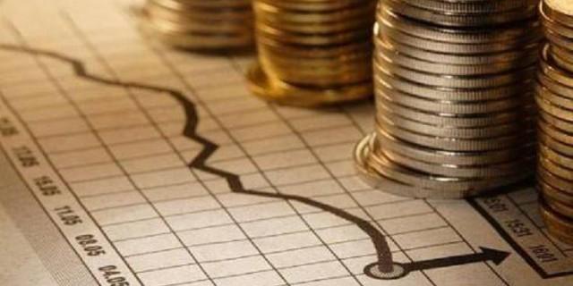 Смоленская область в лидерах по темпам сокращения госдолга