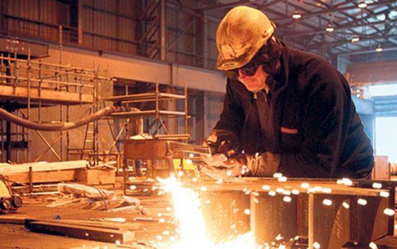 Промышленность Смоленского региона выросла на 5 процентов