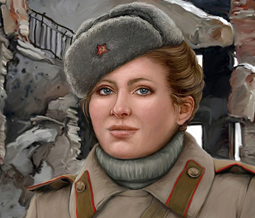 В Смоленске отпразднуют «День Катюши»