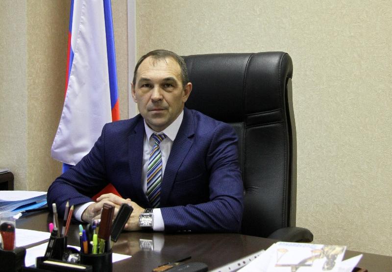 В Смоленском областном суде прошли кадровые перестановки в руководстве
