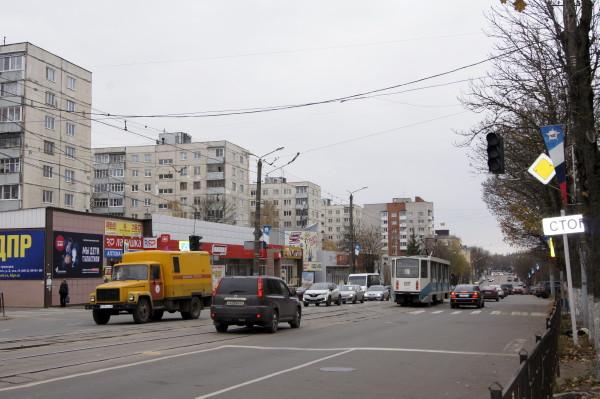 Жильцов домов в Смоленске могут обязать платить за содержание пристроек