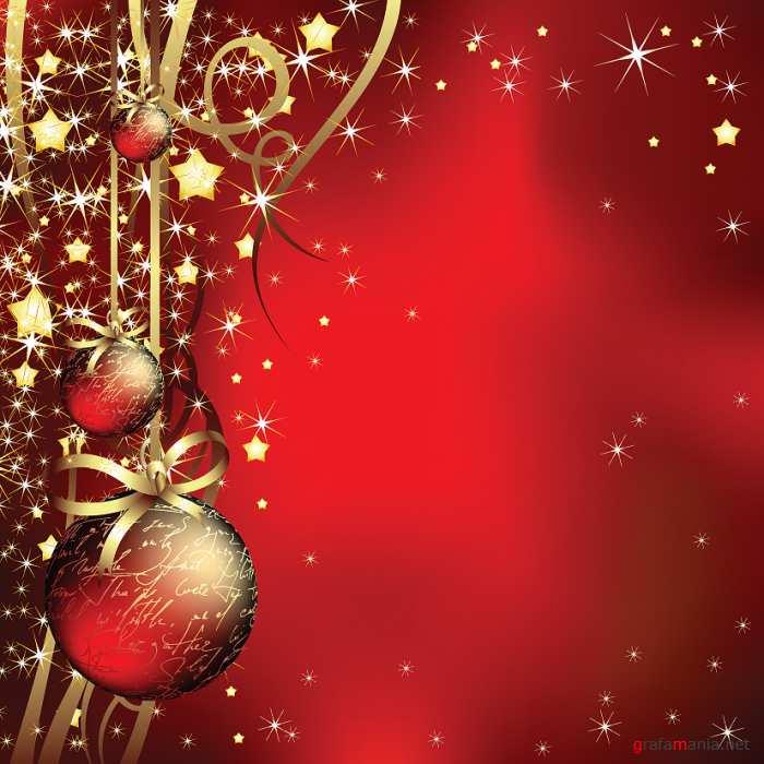В Смоленске стартовал конкурс на лучший праздничный плакат «С Новым годом и Рождеством!»