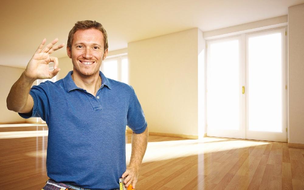 «Метрум груп» продает новые квартиры в Смоленске на очень выгодных условиях