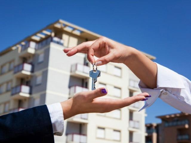 В Смоленской области ипотека стала доступной для каждой четвертой семьи