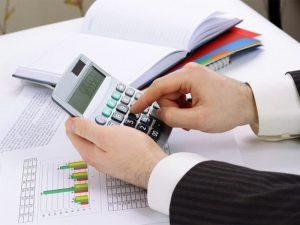 Конкурс на предоставление субсидий промышленным предприятиям Смоленской области