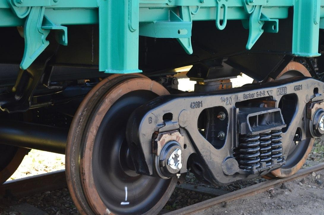 С 1 ноября смоленские электрички скорректируют маршрут из-за ремонта на путях
