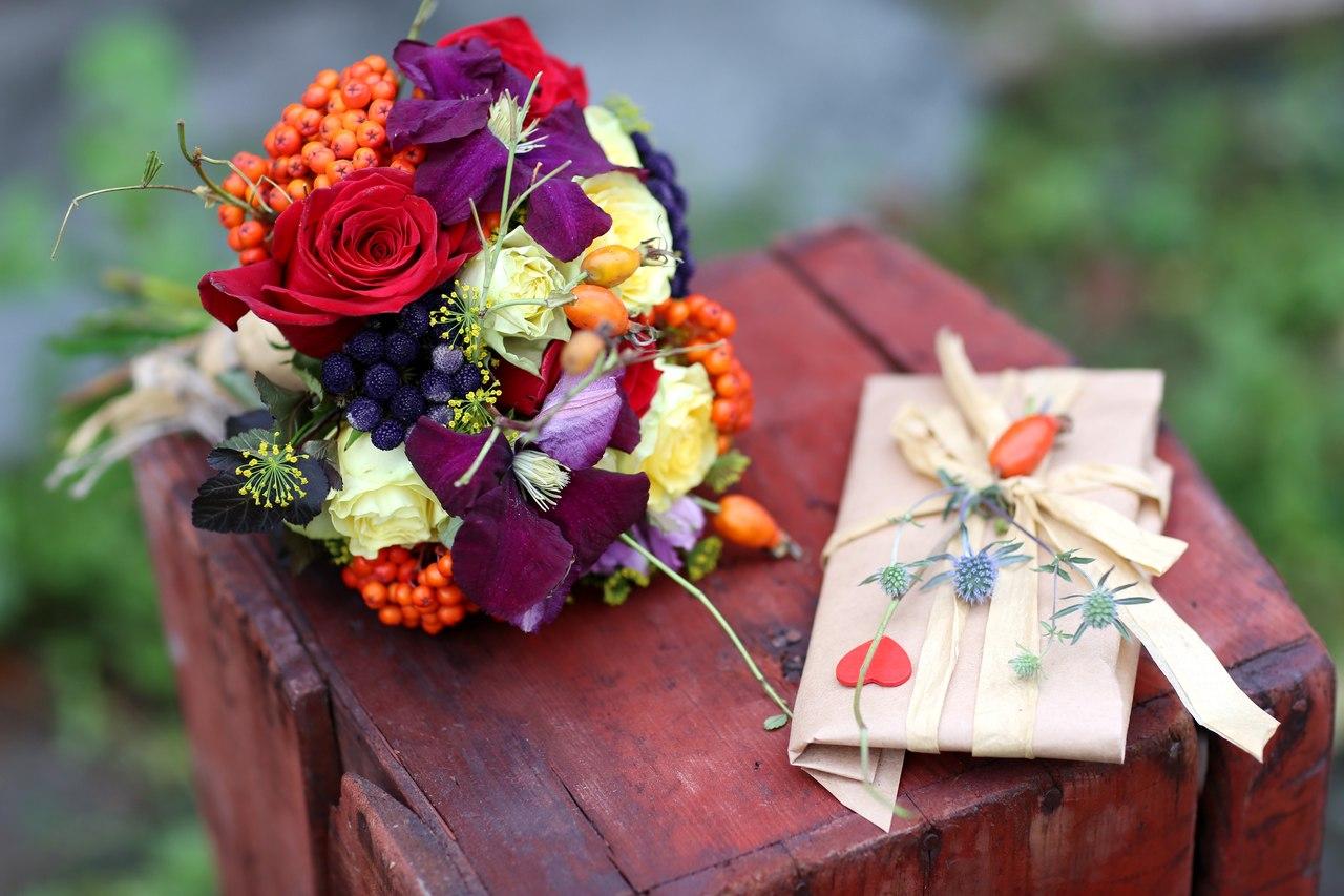 Выгодная доставка цветов по адресу