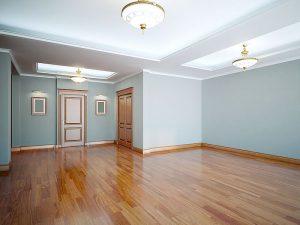 House Remake — качественный ремонт квартир.
