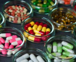 Что делать при возникновении аллергии на антибиотики