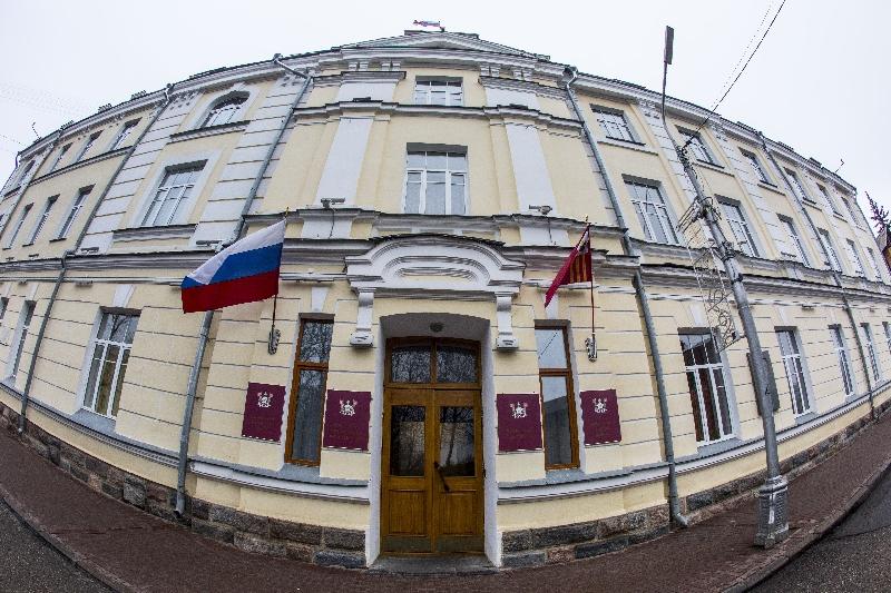 Что приобрел Смоленск в 2017-м