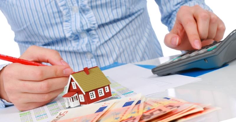 Ставки налогов на недвижимость будут рассчитывать, исходя из доходов смолян