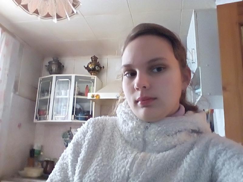 В Смоленской области завершены поиски студентки, пропавшей несколько дней назад