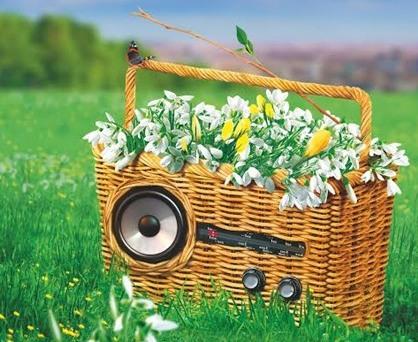 В Смоленске будет говорить новое радио