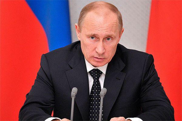 Наталья Богдаева: За время президентства Путина отношение к детям-инвалидам изменилось в лучшую сторону
