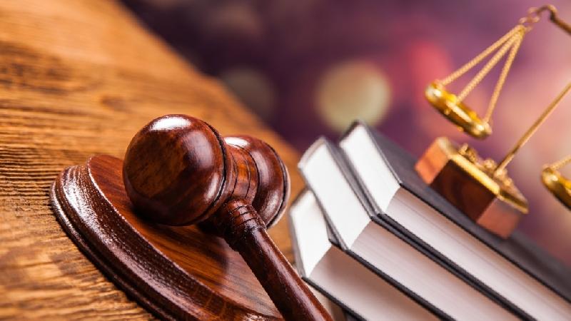 Суд не стал смягчать наказание бывшему руководству смоленского филиала «Россельхозбанка»