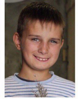 В Смоленской области ищут пропавшего ребенка