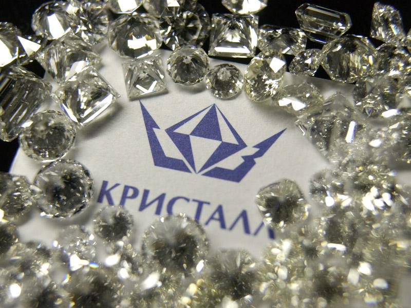 ОАО «ПО «Кристалл» — лучшее предприятие в регионе по созданию новых рабочих мест