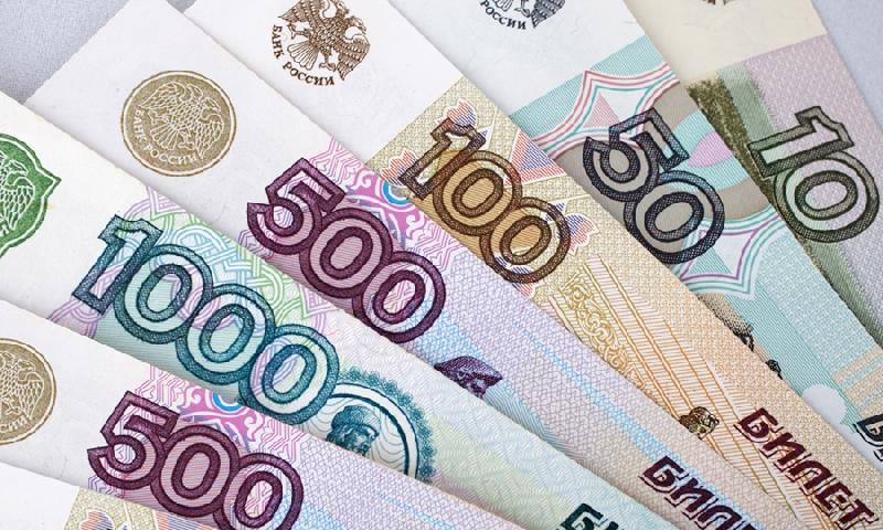 Власти повысят зарплаты бюджетникам и чиновникам