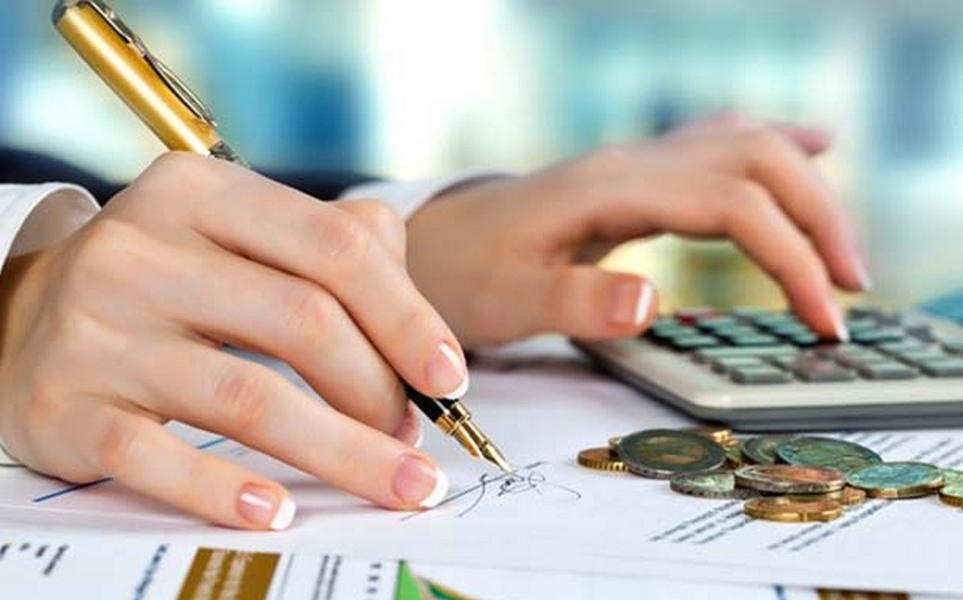 В Смоленской области долги по зарплате составляют более 17 миллионов рублей
