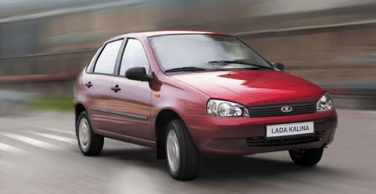 Как выбрать отечественный автомобиль?