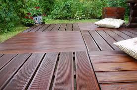 Что такое древесно-полимерные композиты?