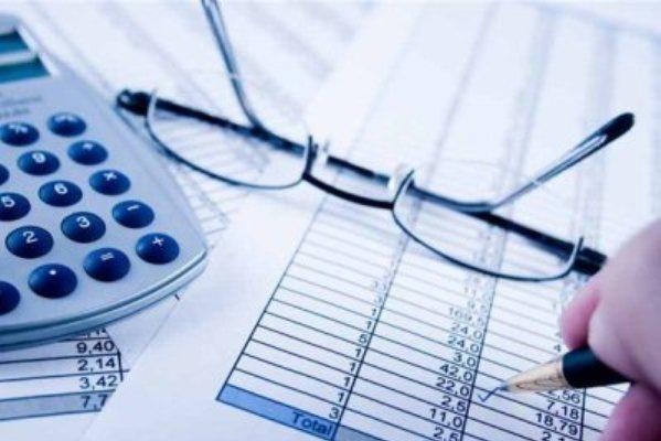 Смоленщина – среди регионов с высшим уровнем в рейтинге качества оценки регулирующего воздействия