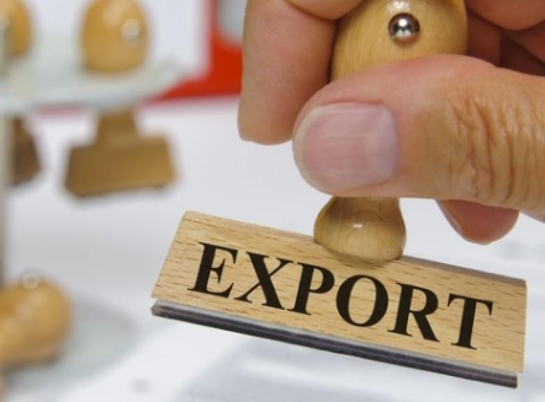 В Смоленской области для экспортеров заработали новые интернет-сайты
