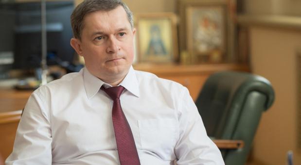 Глава Смоленска вершит судьбу студентов