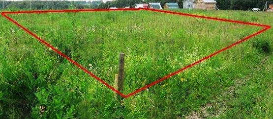 Нужно ли смолянам межевать земельные участки