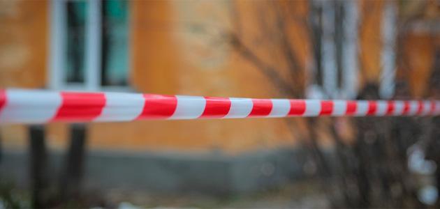 В Смоленске из-за подозрительного предмета эвакуировали почту