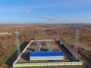Первый резидент начнет строительство в смоленском «Феникс» во втором квартале 2018-го