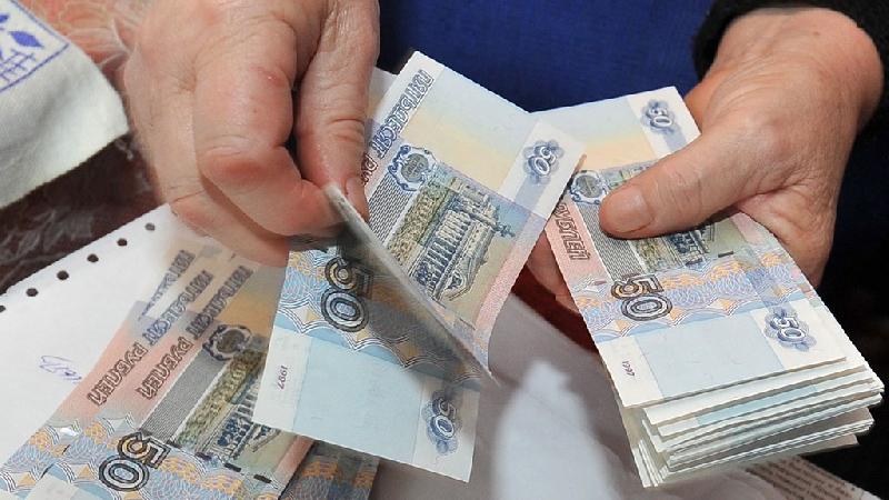 Как увеличатся денежные выплаты федеральным льготникам с 1 февраля