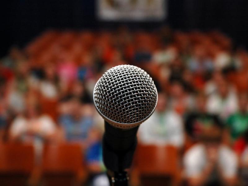 Смоленск станет площадкой для проведения открытого телевизионного международного проекта «Таланты России»