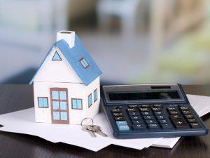 В 2018 году в России появится ипотека для семей с низкими доходами